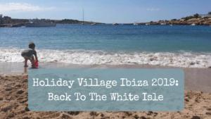 Holiday Village Ibiza