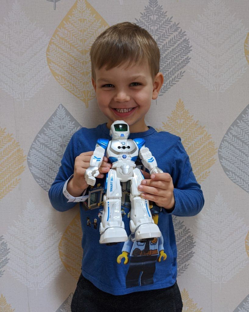 xtrem bots smartbot