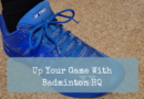 Up Your Game With Badminton HQ