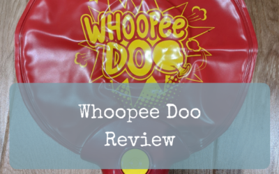 Whoopee Doo Review