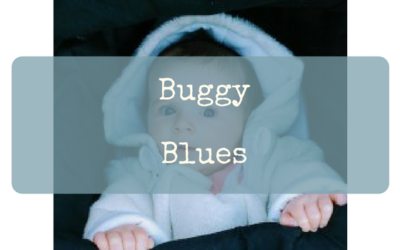 Buggy Blues