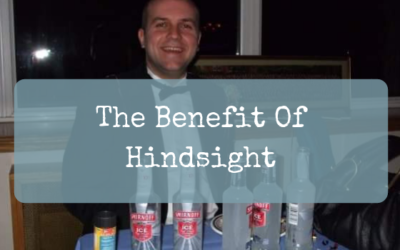 The Benefit Of Hindsight: 10 Things I Wish I'd Known Before Having Children