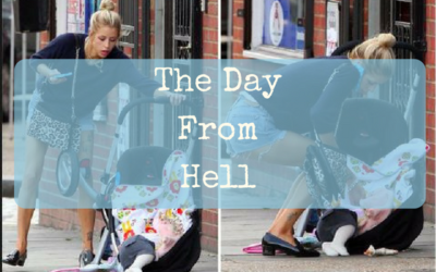 The Day From Hell